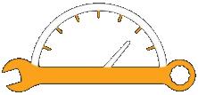 871 Auto [Logo]